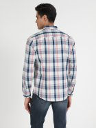 Рубашка Colin's CL1052203FGR L Light Green (8682240564485) - изображение 2