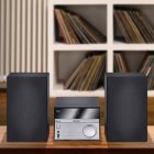 Музыкальный центр Mac Audio MMC 220 - изображение 3