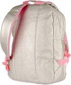 Рюкзак молодежный YES ST-16 Infinity серебро Женский (558497) - изображение 4