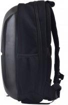 Рюкзак школьный каркасный YES Т-33 Stalwart 44.5x29.5x14.5 Мужской (555523) - изображение 3