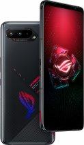 Мобильный телефон Asus ROG Phone 5 16/256GB Phantom Black (90AI0051-M00150) + Наушники ASUS ROG Cetra II Core в подарок! - изображение 6