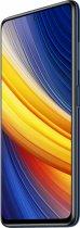 Мобільний телефон Poco X3 Pro 6/128 GB Phantom Black (774251) - зображення 4