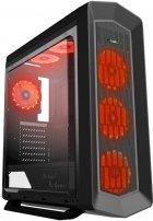 Корпус GameMax Asgard RGB - изображение 2