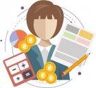 1С:Підприємство Зарплата і управління персоналом для України базова (Електронна поставка) - зображення 1