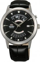 Наручний годинник Orient EU0A004B - зображення 1