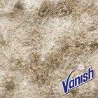 Шампунь для ручного чищення килимів Vanish 750 мл (5900627036008) - зображення 4