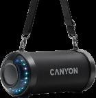 Акустическая система Canyon Bluetooth BSP-7 (CNE-CBTSP7) - изображение 1