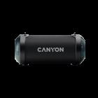 Акустическая система Canyon Bluetooth BSP-7 (CNE-CBTSP7) - изображение 3