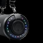 Акустическая система Canyon Bluetooth BSP-7 (CNE-CBTSP7) - изображение 4
