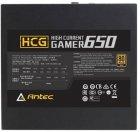 Antec HCG650 Gold 650W (0-761345-11632-9) - зображення 4
