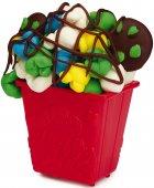 Игровой набор Play-Doh Попкорн-вечеринка (E5110) - изображение 14