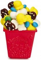 Игровой набор Play-Doh Попкорн-вечеринка (E5110) - изображение 15