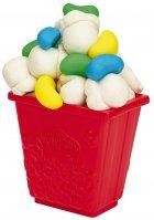 Игровой набор Play-Doh Попкорн-вечеринка (E5110) - изображение 17