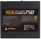 Antec HCG750 Gold 750W (0-761345-11638-1) - зображення 7