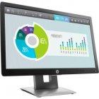 Монітор HP EliteDisplay E202 (M1F41AA) - зображення 2