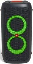 Акустична система JBL PartyBox 100 (JBLPARTYBOX100EU) - зображення 2