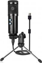 Мікрофон Fzone BM-01 - зображення 1