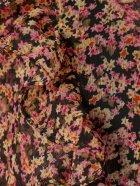 Платье H&M 0852370-1 M Черное (2000001795293) - изображение 5