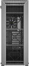 Корпус DeepCool CL500 - зображення 4