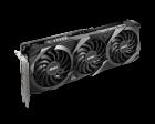 Відеокарта MSI PCI-Ex GeForce RTX 3060 Ventus 3X 12G OC 12GB GDDR6 (192bit) - зображення 4