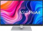 """Монітор 27"""" Asus ProArt Display PA279CV (90LM06M1-B01170) - зображення 2"""