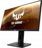 "Монитор 24.5"" Asus TUF Gaming VG259QR (90LM0530-B03370) - изображение 3"