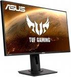 "Монітор 27"" Asus TUF Gaming VG279QR (90LM04G0-B03370) - зображення 2"