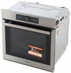 Духовой шкаф электрический WHIRLPOOL AKZ9 6240 IX - изображение 4