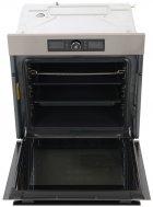 Духовой шкаф электрический WHIRLPOOL AKZ9 6240 IX - изображение 5