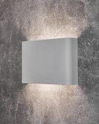 Настінний світильник Iterna Beste Білий (LM104) - зображення 3