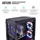 Комп'ютер ARTLINE Gaming X90 v05 - зображення 6
