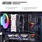 Комп'ютер ARTLINE Gaming X90 v07 - зображення 5