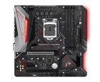Материнская плата AsRock B365M Phantom Gaming 4 (s1151v2, Intel B365, PCI-Ex16) - изображение 3