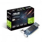 Видеокарта ASUS GeForce GT710 2048Mb Silent + BRK - изображение 1