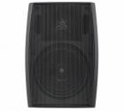 Настінна акустика SKY SOUND LS-35B/TB (7577465) - зображення 3
