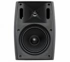 Настінна акустика SKY SOUND LS-45B/TB (2738321) - зображення 2