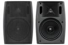 Настінна акустика SKY SOUND LS-45B/TB (2738321) - зображення 6