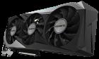 Gigabyte PCI-Ex GeForce RTX 3070 Gaming OC 8G 8 GB GDDR6 (1815/14000) (256 bit) (2 х HDMI, 2 x DisplayPort) (GV-N3070GAMING OC-8GD + Z390 D + P750GM) + Материнская плата Gigabyte Z390 D + Блок питания Gigabyte P750GM 80+ Gold Modular в подарок! - зображення 5