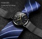 Мужские часы Aesop Dirty - изображение 3