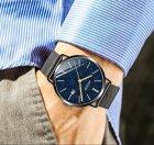 Мужские часы Aesop Dirty - изображение 7