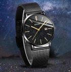 Мужские часы Aesop Dirty - изображение 8