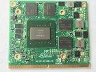 NVIDIA Quadro M2200 4 ГБ GDDR5 - зображення 1