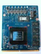 NVIDIA Quadro RTX 3000 MXM - зображення 1