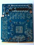 NVIDIA Quadro RTX 5000 MXM - зображення 2