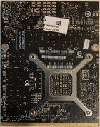 NVIDIA Quadro P3000 MXM 6 ГБ GDDR5 - зображення 2