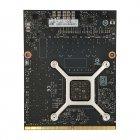 NVIDIA GeForce GTX 1070 MXM 8 ГБ GDDR5 - изображение 2