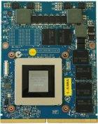 NVIDIA GeForce GTX 670MX 3 ГБ GDDR5 - зображення 1