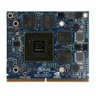 NVIDIA Quadro M2000M 4 ГБ GDDR5 - изображение 1