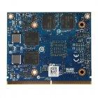 NVIDIA Quadro M2000M 4 ГБ GDDR5 - изображение 2