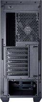 Корпус Lian Li Lancool 205 ATX Black (G99.OE743X.10) - изображение 4